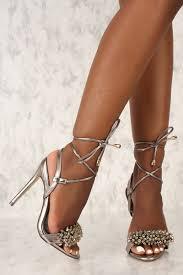 grey shoes cheap grey shoes grey shoes for women