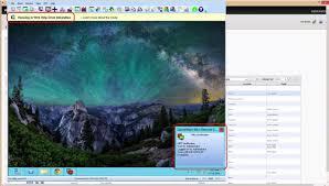 Solarwinds Help Desk Free by Best It Help Desk Software For Computer Tech Support Dept 2017