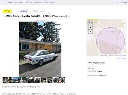 Craigslist Portland Oregon Cars And Trucks For Sale By Owner - Best ... Craigslist Portland Cars Trucks By Owner Best Car 2017 Salem Oregon Used And Other Vehicles Under Olympic Peninsula Washington For Sale By Crapshoot Hooniverse Craiglist Tools Automoxie Salesforce Old Town Music Image Truck Kennewick Wa For Legacy Ford Lincoln Dealership In La Grande Or Vancouver Clark County This 67 Camaro Is An Untouched Time Capsule It Could Be Yours