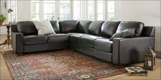 Cindy Crawford Sectional Sofa Dimensions by Cindy Crawford 3 Piece Sectional U0026 Full Size Of Living Roomsimple
