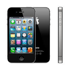 The Best 3G Smartphones For TracFone Selectel and Other Verizon