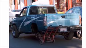 The Most Hilarious Car-Hack Fails Of All Time Because Stock Is For Farmers Minnesota Man Love His Diesels Diesel 10 Cheapest Vehicles To Mtain And Repair Street Art On The Move Colourful Truck Of Peru Dare2go Ultimate Callout Challenge Drivers 13 14 Announced Modeltrucks Hashtag Twitter 2017 Ultimate Call Out Challenge Drag Racing Youtube 2015 Picture Thread Page 160 Chevy And Gmc Duramax Forum Starlite Tuning Efilive Hp Tuners Ezlynk Mm3 Gleen Rakuten Ichiba Shop Global Market Green Toys Jags Pro Best Image Kusaboshicom Automotive Parts Alligator Performance