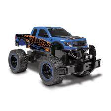 World Tech Toys 7.5