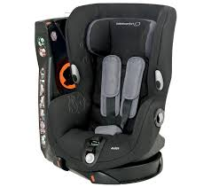 axiss siege auto j ai testé le siège auto bébé confort axiss mon mini born