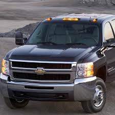 3PC For 02-07 Chevy Silverado/GMC Sierra Smoke Cab Roof Running ... Zroadz Is First To Market For The 2018 Ford F150 Led Mounting Smoked Top Roof Dually Truck Cab Marker Running Clearance Lights 0316 Dodge Ram 2500 3500 Amber Smoke Cab Roof Lights 5 Piece 54in Curved Light Bar Upper Windshield Mounting Brackets For 02 Ikonmotsports 0608 3series E90 Pp Front Splitter Oe Painted 3pc For 0207 Chevy Silveradogmc Sierra Smoke Shield With Led Chelsea Company Ford Interceptor Utility Can Run With No Roof Lights Thanks To New Chevrolet Silverado 2500hd Questions Gm Kit Anzo 5pcs Oval Lens Dash Z Racing 8096 F250