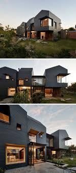 roof roof tiles wonderful replacing roof tiles energy efficient