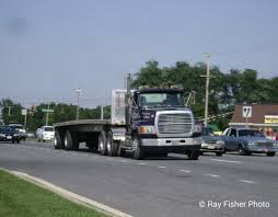 Tipton Trucking Co. - Oxford, PA - Ray's Truck Photos Road Randoms 12 Rays Truck Photos Kinard Trucking Inc York Pa Cra Landing Nj Ward Altoona Service Newark De Bk Newfield Streett Quicksburg Va My Ltl Pgt Monaca