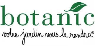 siege social botanic botanic ceo vision