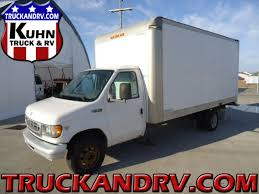 2001 Ford E450 Super Duty Used 2001 Ford F350 Super Duty For Sale In Houston Tx Cargurus Awesome Ford F150 Headlights Photos Alibabetteeditions Truck Xlt Sport Group Original Dealer Sales Card F250 73l Powerstroke Diesel 5 Speed Des Moines Ia Near Ankeny Urbandale Grimes Used Ford F650 Flatbed Truck For Sale In Al 3121 For Classiccarscom Cc978152 2ftrx07l51ca05661 Silver On Fl Tampa 12003 Crew Dual 12 Subwoofer Sub Box Motormax 124 Off Road Flareside Supercab Die Supercab Pickup Truck Item Dc4453 Sold A File2001 Lightning 12882326134jpg Wikimedia Commons