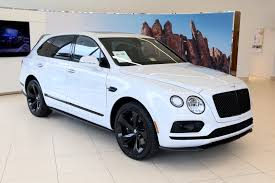 2018 Bentley BENTAYGA W12 BLACK EDITION Stock # 8N018691 For Sale ... New 2019 Bentley Bentayga Review Car In Used Dealer York Jersey Edison 2018 Bentayga W12 Black Edition Stock 8n018691 For Sale Truck First Drive Redesign Coinental Gt Convertible Paul Miller Latest Cars Archives World Price And Release Date With The Suv Pastor In Poor Area Of Pittsburgh Pulls Up Iin A 350k Unique Onyx Edition Awd At Five Star Nissan Hyundai Preowned