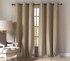 Thermal Lined Curtains Ikea by Linen Look Curtains Like This Item Linen Blackout Curtains Ikea