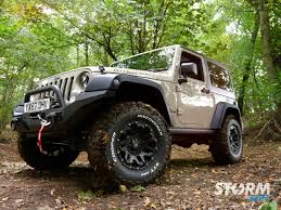 Wili Jeep | News Of New Car 2019 2020 Diesel Trucks For Sale In Harrisburg Pa Cargurus Craigslist Shuts Down Personals Section After Congress Passes Bill Toyota Cars 7 Seater 2019 20 New Car Price And Reviews Cab Chassis Truck N Trailer Magazine Box Caforsalecom Used Suv Dealer Blue Knob Auto Sales Duncansville For Wexford 15090 Lw Automotive Kenworth T370 Cmialucktradercom Abandoned Junkyard 30s 40s 50s 60s Cars Youtube Straight Pennsylvania 20 Luxury Florida Ingridblogmode