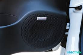 Bose Car Speakers | 2019-2020 New Car Reviews Chevrolet Silverado Bose Automotive Porsche 911 Infiniti M35h 2012 Speakers Front Seat Driver Advanced Technology Series 0511 Audi A6 C6 32l Door Speaker 4f0035382d 151276 The 3 Best Cars With Great Audio Systems 2000 Gmc Jimmy Sle 4 Install Youtube Sierra 2014 First Look Photo Image Gallery 4pcs Sticker For Bose Hmankardon Harman Kardon Car Alu Logo Cporation Wikiwand Qx50