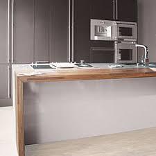 plateau bar cuisine meubles bois sur mesure flip design boisflip design bois