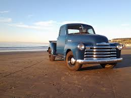 La Jolla Beach - 1950 Chevy Truck | Old Truck | Pinterest | La Jolla ... Vintage Looking Image Of Old Fuel Pumps And An Ford Thames Exelent Truck Trader Classics Composition Classic Cars Ideas Gmc Jimmy For Sale On Autotrader 1948 F1 Pin By Anthony Costanzo American Muscle Pinterest Google Intertional Harvester Trucks Fordson E83w Wikipedia Commercial Truckdomeus Easy Fast And Affordable Way To Buy Sell Dream Lorry Stock Photos Images