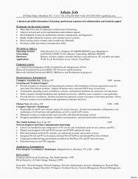 Technical Support Job Description For Resume Valid Sales Jobs Descriptions Objective Examples