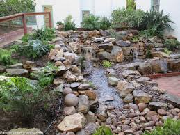 Landscape Contractors And Design San Diego | Pacific Dreamscapes Best 25 Backyard Waterfalls Ideas On Pinterest Water Falls Waterfall Pictures Urellas Irrigation Landscaping Llc I Didnt Like Backyard Until My Husband Built One From Ideas 24 Stunning Pond Garden 17 Custom Home Waterfalls Outdoor Universal How To Build A Emerson Design And Fountains 5487 The Truth About Wow Building A Video Ing Easy Backyards Cozy Ponds