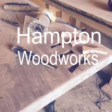 Hampton Woodworks - Furniture Stores - 136 Barnes Rd, Moriches, NY ... Pottery Barn Outlet Atlanta Ga Great A Happy Day Discount Decor Shopping Amanda Rose Zampelli The Blog Wonderful Modern Living Room Design With Startlr Ipirations West Elm Stores Outlets Georgetown Made With Love And Oats Our Long Island Weekend Rh Homepage Riverhead Ny Goodkitchenideasmecom
