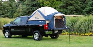 Pickup Truck Camping Accessories Elegant 58 Truck Tent Truck Bed ... Stinger Hitch Find Lori Pinterest Truck Camper Trailer Camping A Guide To Living Out Of Your Pop Up Camper Top Car Release 2019 20 Amazoncom Sportz Avalanche Tent Iii Sports Outdoors Campers Bed Liners Tonneau Covers In San Antonio Tx Jesse Racks Active Cargo System By Leitner Designs 4 Products Turn Vehicle Into The Ultimate Weekend Escape Rig Atc American Made Tonneaus Lids Caps Offroad This Burly Truck Is Expedition Ready Curbed Pick Accsories Roof For Pickup Best Of Northstar Tc800 Camouflage 57 Series Above Ground Above