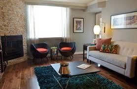 living room stylish living room layout ideas design living room