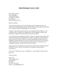cover letter for bank teller cover letter for bank teller