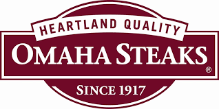 ≫ Omaha Steaks • 67% Discount Off October 2019 Kfc On Twitter All This Shit For 4999 Is Baplanet Preview Omaha Steaks Exclusive Fun In The Sun Grilling 67 Discount Off October 2019 An Uncomplicated Life Blog Holiday Gift Codes With Pizzeria Aroma Coupons Amazon Deals Promo Code Original Steak Bites 25 Oz Jerky Meat Snacks Crane Coupon Lezhin Reddit Rear Admiral If Youre Using 12 4 Gourmet Burgers Wiz Clip Free Ancestry Com Steaks Nutribullet System