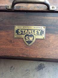 the 25 best wooden tool boxes ideas on pinterest toolbox ideas