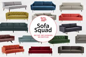 Where to Buy the Most fortable Sofas Reviews & Ratings