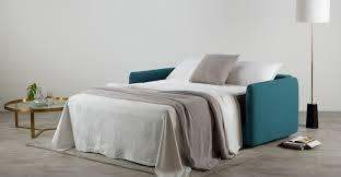 Slumberland Bed Frames by Slumberland Sofa Beds Uk Memsaheb Net