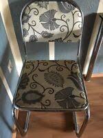 stuhl stühle möbel gebraucht kaufen in paderborn ebay