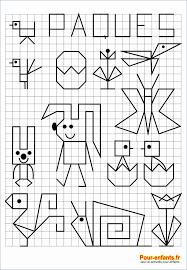 3 Jeux De Coloriage Pour Enfant 89602 Rafa Examples
