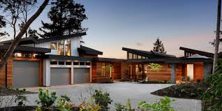 100 Modern Homes Victoria Design Bc Design For Home