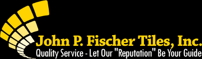 knowledgeable and trusted hawthorne nj p fischer tile inc