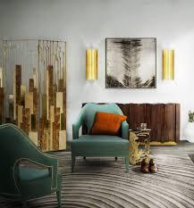 top 7 beste wandschirme für ein perfektes wohnzimmer design