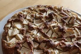 4 freizeiten nuss apfel kuchen ein blitzrezept für