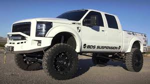 100 2014 Ford Diesel Trucks 2002 F250 White Wallpaper 1024x768 33849
