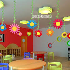 Classroom Wall Decor Best 25 Ceiling Decorations Ideas On Pinterest Collection