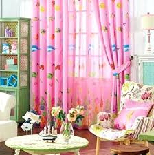 Target Pink Window Curtains by Curtains For Girls Room U2013 Teawing Co