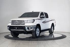 Armored Toyota Hilux Pickup Truck For Sale - INKAS Armored Vehicles ... Toyota Hilux Invincible At38 Truck That Bbc Topgear Took To The Hilux The Most Reliable Truck Why Death Of Tpp Means No For You Adventure Check Out These Rad Trucks We Cant Have In Us Tonka Behind Wheel Is Strangely Popular With Terrorists Heres Why Monster Trucks Pinterest And Yeomans At35 Arctic Coming Uk Pickup Spied Testing In India A Possible Future Kaina 28 822 Registracijos Metai 2012 Pikapai Hilux Youtube Trend Legends