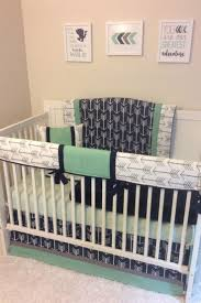 Mossy Oak Crib Bedding by 34 Best Tribal Aztec And Arrows Crib Bedding Ideas Images On