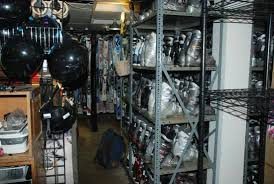 Christy Sports Ski And Snowboard by Ski And Snowboard Storage Ptarmigan Inn Picture Of Christy