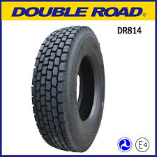 China Shandong Discount Tires 295/80r22.5 Heavy Truck Tyre Weights ... Happy Road Drive Tire Us Truck Tires Company Suv Confident Handling Firestone Gt Radial Adventuro Mt Mud Terrain Discount Light Heavy Duty 11r225 607 For And Trucks Llc Home Facebook Pin By Hercules On Rim Pinterest Wheels Rims China Cheapest Best Brands All Custom Wheel Packages Chrome Rims 1100r20 300 38565r225 396 Car