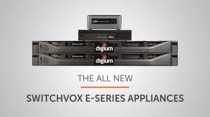 The All New Switchvox E-Series Appliances From Digium - YouTube Digium 1g200f Two Span Digital T1e1pri To Voip Gateway Appliance Mini Sver Asterisk Pbx With Power Supply China Web Manufacturers And Centralini Voip Cagliari Itnetlabit Make Me Offer Yeastar Ysts20 Mypbx S20 4 Fanvil X4s Ucm6510 Ip For Unified Communications Grandstream Networks Ucm6204 Ippbx 8x Gxp1625 2 Line Poe Hd Pika Warp Review Sangoma Gateways Voice Cards How Much Does A Premised Based Phone System Cost Small Dt01 Open Source Adapter From Edwin On Tindie Beronet Products Gmbh