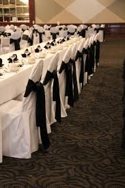 Metal Folding Chair Covers Hometown Linens Chair Covers   Modern ... Plastic Folding Chair Covers 20 Pc White Spandex Stretch Arched Front Wedding Wiring Diagram Database Black Cover Perfect Woven Set With Cart See Products From Linens Personalized Bean Details About Polyester Or Ivory Reception Premium Efavormart Efavormart 5pcs Linen Dning Slipcover For Party Event Banquet Catering 100x Style