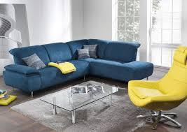 sitzgarnitur ada robin günstige sofas sofa günstig kaufen