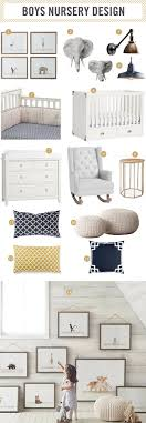 74 Best Boys Nursery Ideas Images On Pinterest | Nursery Ideas ... 31 Best Pottery Barn Kids Dream Nursery Whlist Images On Decoration Decorating Ideas Cute Picture Of Baby Room 103 Springinspired 162 Girls Pinterest Ideas Pink And Gold Decor Tips Bronze Crystal Chandelier By Best 25 Animal Theme Nursery 15 Monique Lhuillier X Chandeliers For Ding Lowes Flush