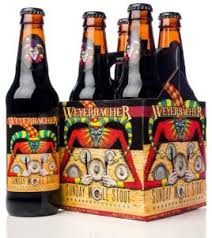 Weyerbacher Imperial Pumpkin Ale Where To Buy by Sunday Molé Stout Weyerbacher Brewing Company