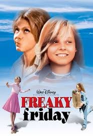 Halloween Jamie Lee Curtis Wiki by Freaky Friday 1976 Disney Wiki Fandom Powered By Wikia