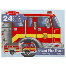 Fire Truck 24 Pc Floor Puzzle | Burkes Outlet Sound Puzzles Upc 0072076814 Mickey Fire Truck Station Set Upcitemdbcom Kelebihan Melissa Doug Around The Puzzle 736 On Sale And Trucks Ages Etsy 9 Pieces Multi 772003438 Chunky By 3721 Youtube Vehicles Soar Life Products Jigsaw In A Box Pinterest Small Knob Engine Single Replacement Piece Wooden Vehicle Around The Fire Station Sound Puzzle Fdny Shop
