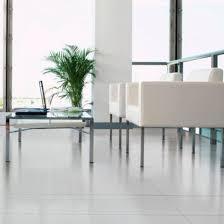 Indoor Tile Floor Cement Terrazzo